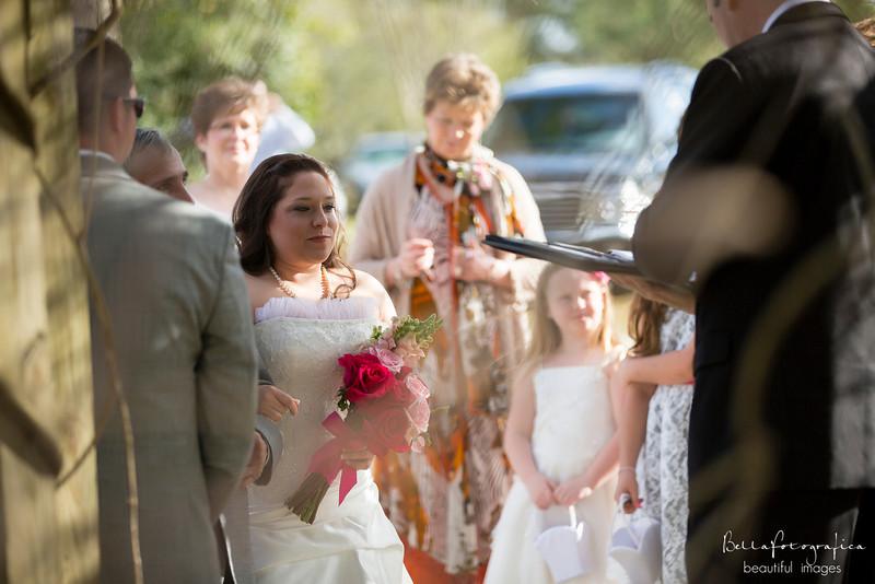 Ginni-Wedding-2013-260