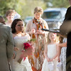 Ginni-Wedding-2013-260