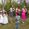 Ginni-Wedding-2013-229