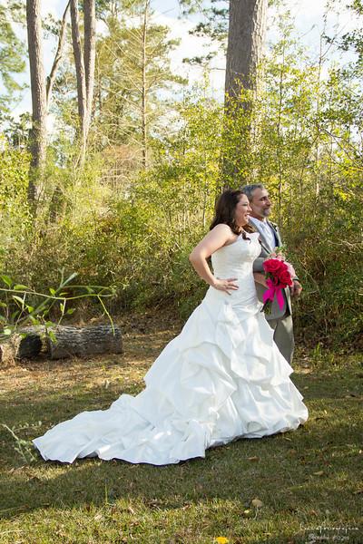 Ginni-Wedding-2013-218