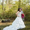 Ginni-Wedding-2013-218