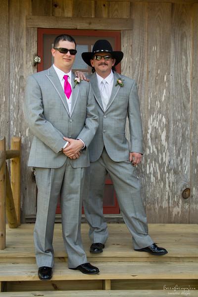 Ginni-Wedding-2013-190