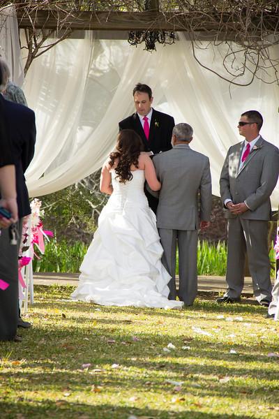 Ginni-Wedding-2013-257