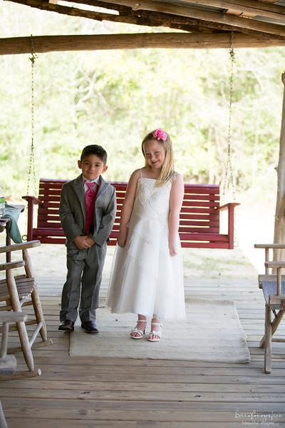 Ginni-Wedding-2013-172