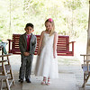 Ginni-Wedding-2013-172