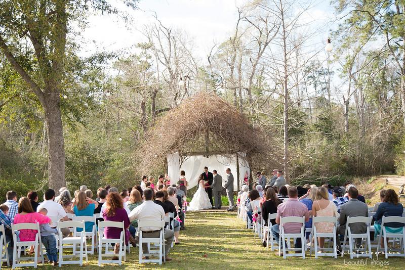 Ginni-Wedding-2013-269