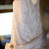 Ginni-Wedding-2013-030