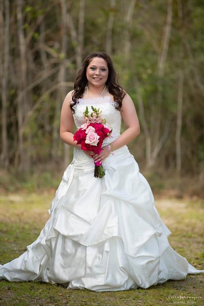 Ginni-Wedding-2013-198