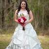 Ginni-Wedding-2013-198