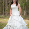 Ginni-Wedding-2013-197