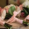 Ginni-Wedding-2013-104
