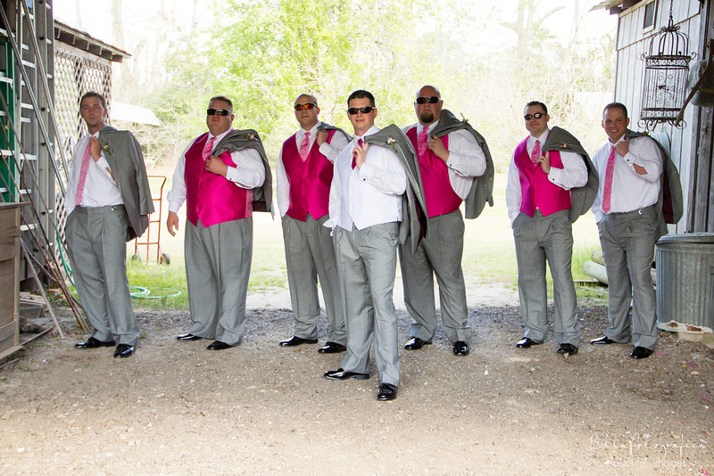 Ginni-Wedding-2013-161