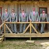 Ginni-Wedding-2013-166