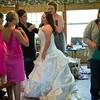 Ginni-Wedding-2013-170
