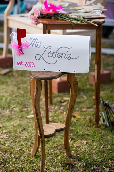 Ginni-Wedding-2013-221
