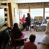 Ginni-Wedding-2013-110