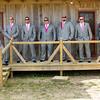 Ginni-Wedding-2013-164