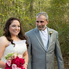 Ginni-Wedding-2013-227