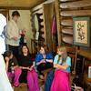 Ginni-Wedding-2013-051