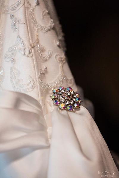Ginni-Wedding-2013-137