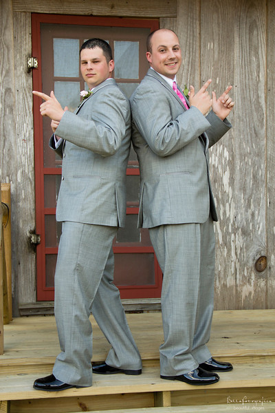 Ginni-Wedding-2013-193