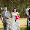 Ginni-Wedding-2013-251