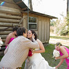 Ginni-Wedding-2013-202