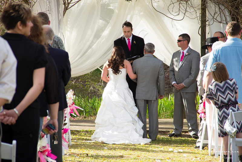 Ginni-Wedding-2013-256