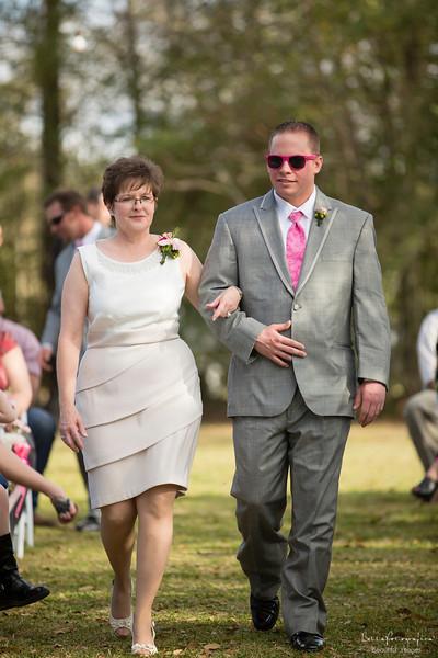 Ginni-Wedding-2013-230