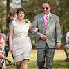 Ginni-Wedding-2013-230
