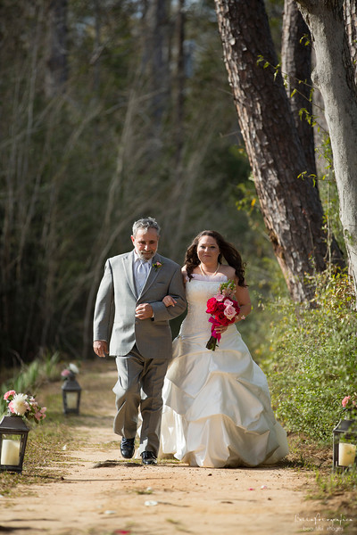 Ginni-Wedding-2013-248