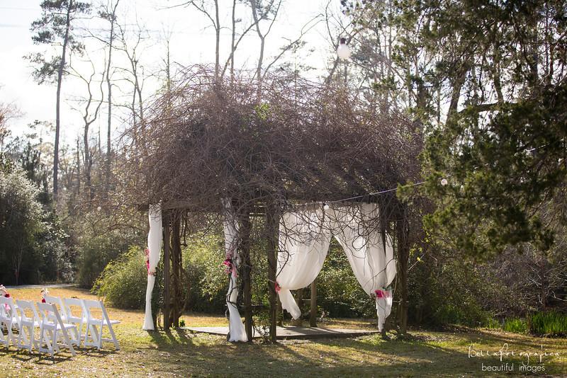 Ginni-Wedding-2013-207