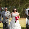 Ginni-Wedding-2013-252