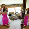 Ginni-Wedding-2013-143