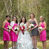 Ginni-Wedding-2013-200