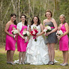 Ginni-Wedding-2013-199