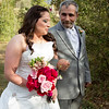 Ginni-Wedding-2013-242