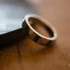 Ginni-Wedding-2013-035