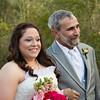 Ginni-Wedding-2013-220