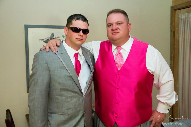 Ginni-Wedding-2013-134