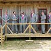 Ginni-Wedding-2013-163