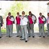 Ginni-Wedding-2013-162