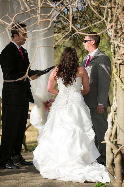 Ginni-Wedding-2013-274
