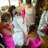 Ginni-Wedding-2013-155