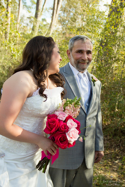 Ginni-Wedding-2013-217