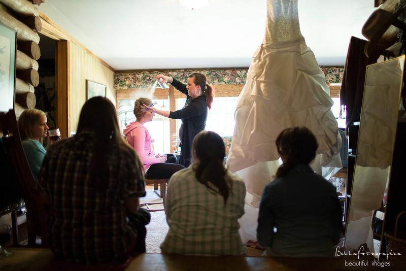 Ginni-Wedding-2013-090