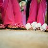 Ginni-Wedding-2013-039