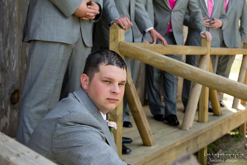 Ginni-Wedding-2013-181