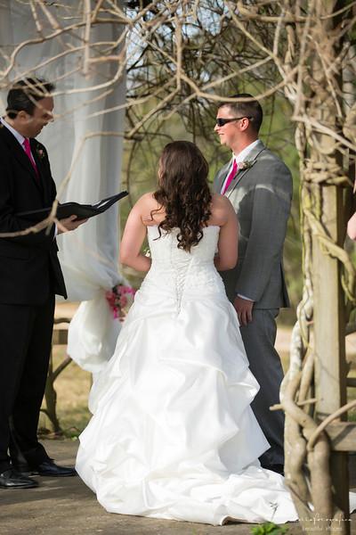 Ginni-Wedding-2013-272