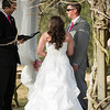 Ginni-Wedding-2013-272